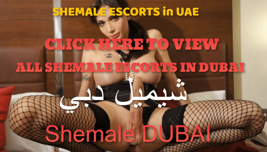 shemale escort in uae, shemale Dubai, Ladyboydubai, شيميل دبي